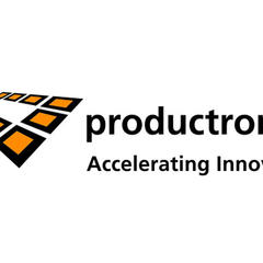 Matsusada Precision shall exhibit at Productronica 2019
