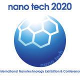 Matsusada Precision exhibits at nano tech 2020, Tokyo Japan