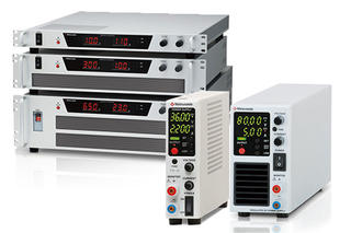 What is DC power supply? (Basic Knowledge)