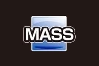 Matsusada's Total Solution for MASS Spectrometry!