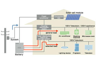 Electric grid (power system interconnection) to Learn from Scratch