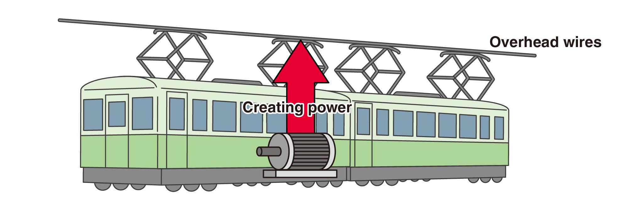 example image1