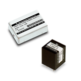 PCB mount