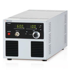 Bipolar Power Supplies