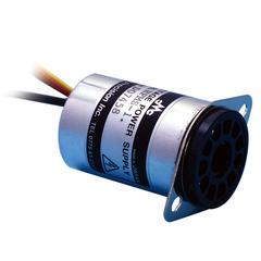HPMS-1N-L2B Series