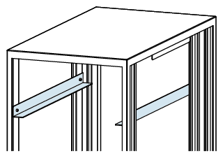 RAC-GR with Guide rail