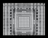 Image inversion