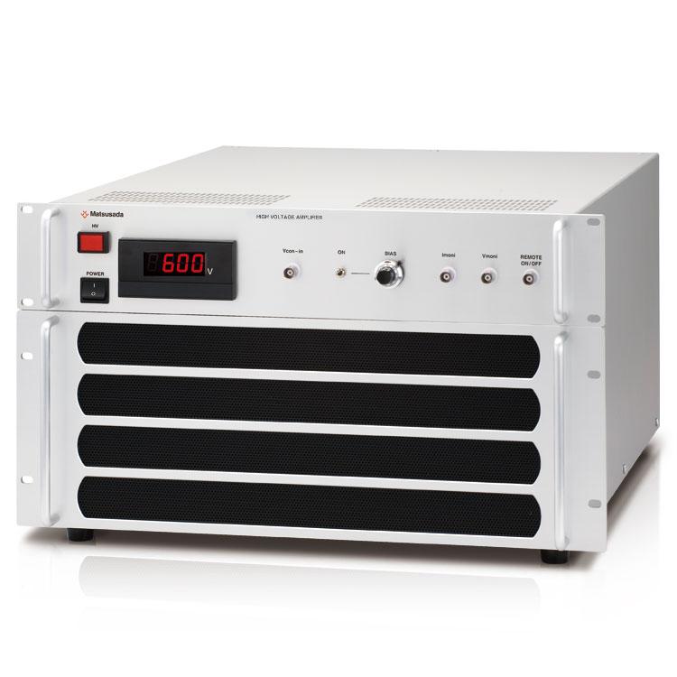 Amps Series|matsusada Precision Ideal For High Voltage