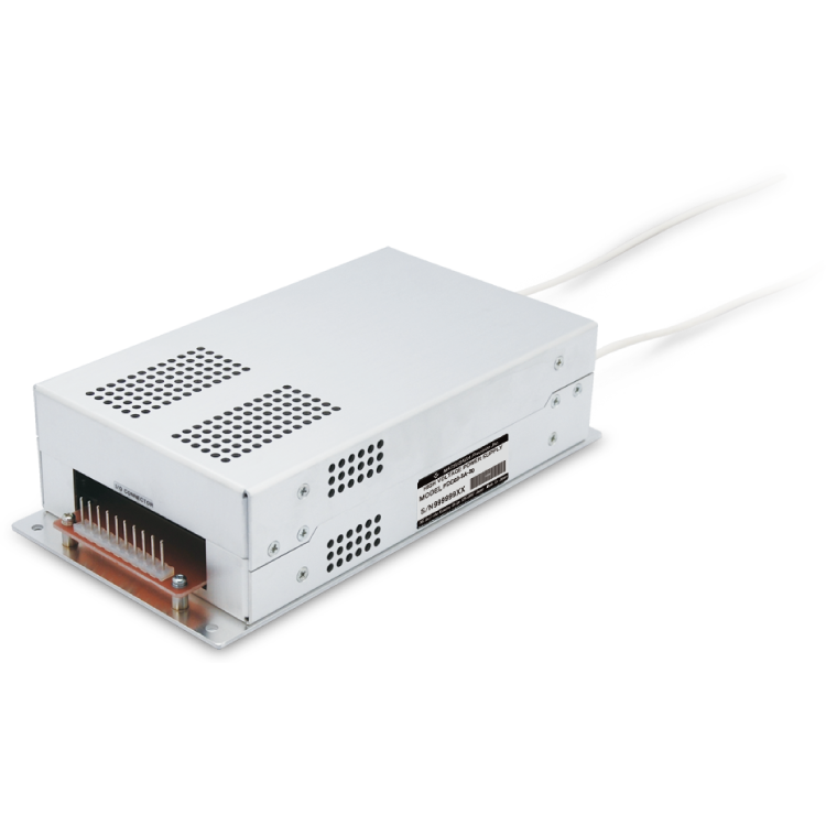 FDC series | High Voltage power supply Module (Chassis Mount) | Matsusada Precision