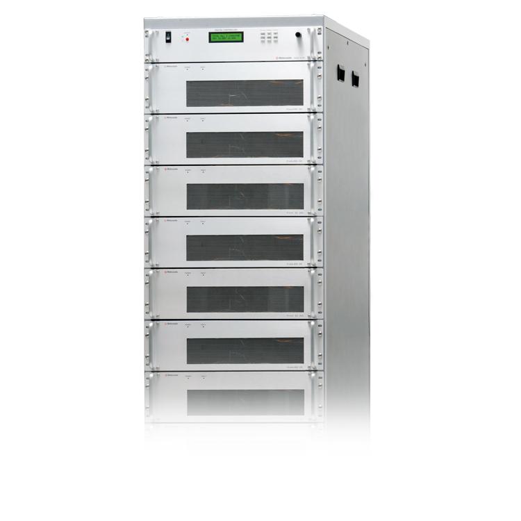 REM series | DC power supply Rackmount | Matsusada Precision