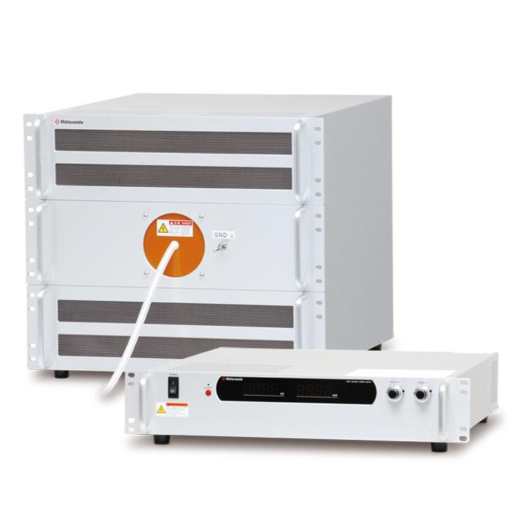 SKS series | High Voltage Pulse Power supply | Matsusada Precision