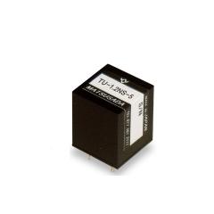 TU-S series | High Voltage power supply PCB Mount (On-board) | Matsusada Precision
