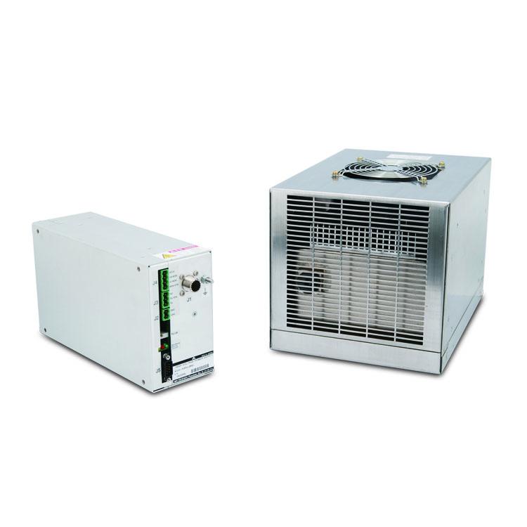 XWF series | X-ray generator unit | Matsusada Precision