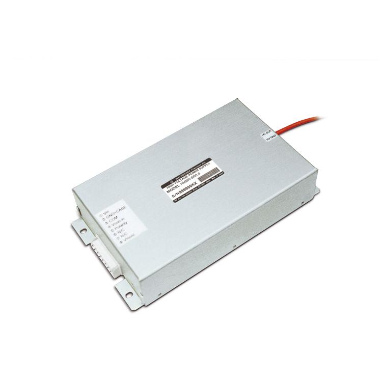 K3-R series   High Voltage power supply Module (Chassis Mount)   Matsusada Precision