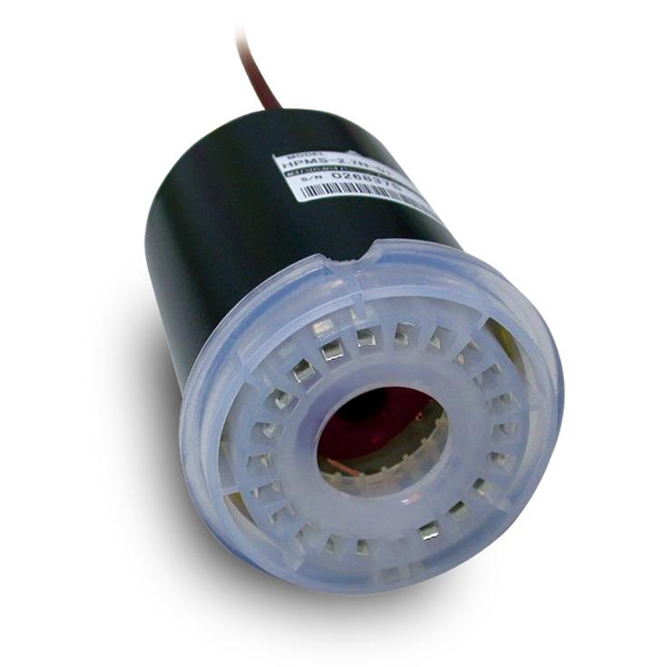 HPMS-2.7N series