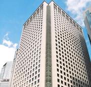 Tokyo Office