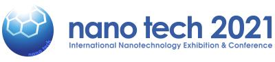 nano tech 2021