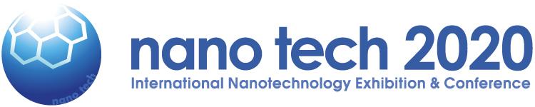 nano tech2020