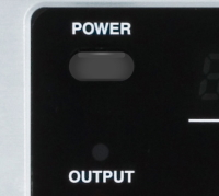 DJOP's Push button switch